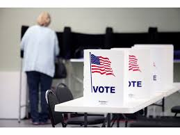 under the table jobs in detroit final detroit primary election results aug 8 2017 duggan young