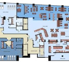 Small Hotel Designs Floor Plans Architecture Free Floor Plan Maker Designs Cad Design Drawing Home