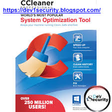 ccleaner serial key ccleaner professional plus crack serial key