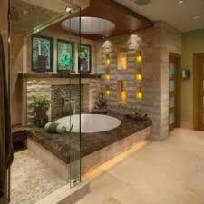 high end lighting fixtures for home bathroom ideas page 116 of 116 bathroom design and ideas high end
