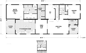 corry 26 x 66 1542 sqft mobile home factory expo home centers