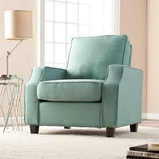 Affordable Accent Chair Chairs Cheap Accent Chairs Under Navy Blue Chair Occasional
