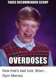 Blb Meme - 25 best memes about bad luck brian bad luck brian memes