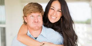 Joanna Gaines Parents 10 Strict Celebrity Parents How Celebrities Discipline Their Kids
