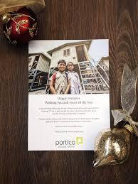 design home gift paper inc portico design group home facebook