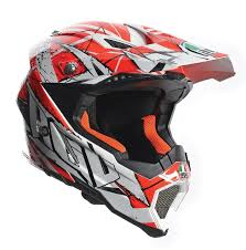 motocross helmets for sale agv helmet sale agv ax 8 evo scratch motocross helmet white