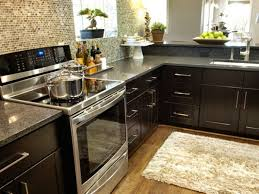 Split Level Kitchen Ideas Home Design Split Level Remodel Open Floor Plan Apex Carpentry