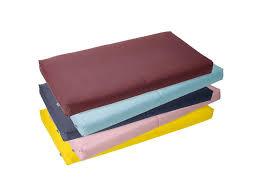 sofa matratze linea by leander sofa bezug für matratze linea by leander