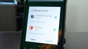 adware android new android adware reportedly nearly impossible to remove