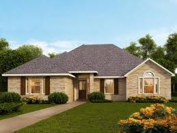southwestern houses available plans custom homes in tx ar southwest homes