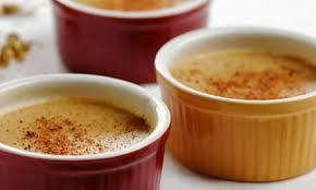 diabetic cooking methods for a healthier diabetic diet diabetic