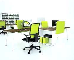 Cool Home Office Desk Cool Office Furniture Unique Office Chair Designs Best Cool Office