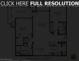 floor plan royalty free stock image image 24448526 free floor
