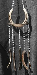 home decor stunning horseshoe decorations for home