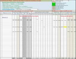 puissance radiateur electrique pour chambre calcul chauffage electrique top design coefficient de foisonnement