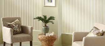 vertical blinds vertical solutions hunter douglas