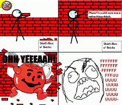 Rage Guy Memes - 8 memes i m strangely attracted to smosh