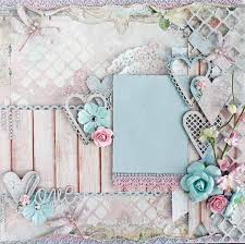 818 best layouts shabby chic images on pinterest cards