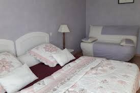chambre chez l habitant cholet chambre sauge le clos du marais 5 chambres chambres d hôte à
