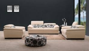 italian sofas leather sofas designer couches living room