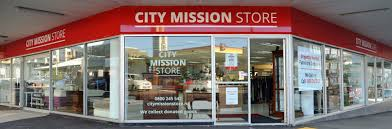 home design stores wellington city mission store the wellington city mission