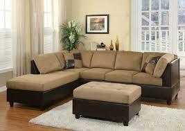 Designer Sofas Modern Sofa Set Manufacturer From Ahmedabad - Stylish sofa designs