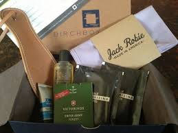 wedding registry for men 20 best birchbox men images on coupon coupon codes