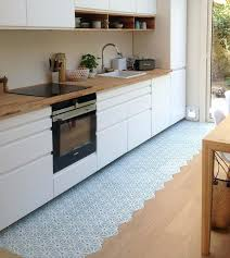 changer les facades d une cuisine changer les facades d une cuisine carreaux de ciment motif safi tout