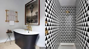 monochrome interior design bbc culture inside designers u0027 homes