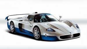 maserati price 2015 2004 2005 maserati mc12 review top speed