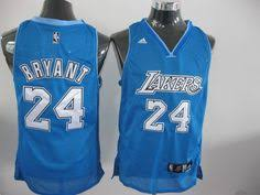 lakers light blue jersey lakers 8 kobe bryant light blue 1950s throwback jersey size s http