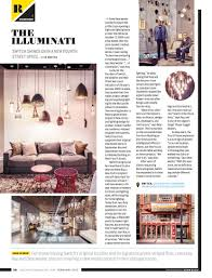 cincinnati magazine illuminati article copy jpg w u003d830