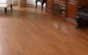 flooring freefit lvt standard oak x jpg imposing free fit