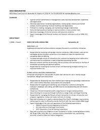 Venture Capital Resume Hadi Aboukhater Resume Hadi Aboukhater