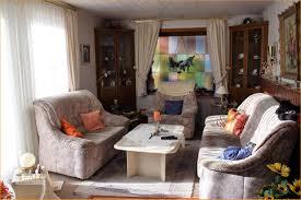 Wohnzimmer W Zburg Telefon Haus Zum Kauf In Bad Pyrmont Eine