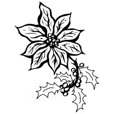 5 resources free christmas coloring sheets