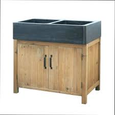 meuble sous evier cuisine placard sous evier cuisine meuble sous evier cuisine pas cher pour