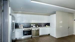6 square cabinets price sloane square in gardens cape town best price guaranteed