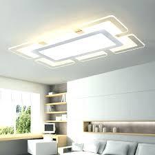 le cuisine led but luminaire plafonnier plafonnier