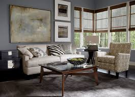 Living Room Chairs Ethan Allen Modern Leather Chair Modern Leather Office Chair Ethan Allen