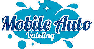 profesional auto valet pick up or mobile services on cars suv