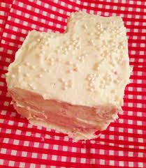 boston sweetie small batch baking mini strawberry cake