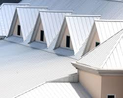 roof building a new house cost per square foot amazing metal