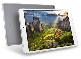 asus android tablet asus zenpad 3s 10 android tablet debuting next month for 299