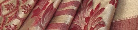 Upholstery Fabric Uk Online Damask Fabric Damask Upholstery Fabric Damask Curtain Fabric