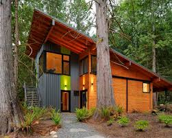 Cool Shed Ideas Garden Storage And Playroom Cottage View In Gallery Landscape
