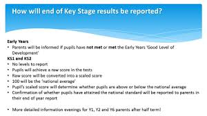 ks1 writing sats papers croft church of england primary school achievement for everyone 10 how