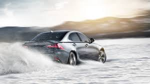 lexus models with awd buyer u0027s guide all about all wheel drive bestride