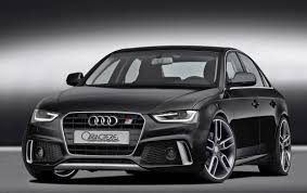 audi price upcoming audi cars saudi arabia audi a3 sedan 2015