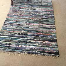 shop handmade rag rugs on wanelo